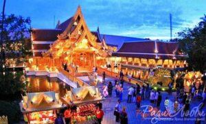 Phuket-FANTA-SEA